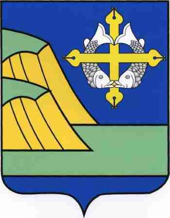 герб школы фото